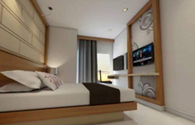 фото Expat Hotel Patong Center 969117148