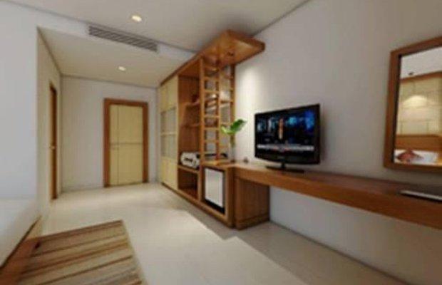 фото Expat Hotel Patong Center 969117151
