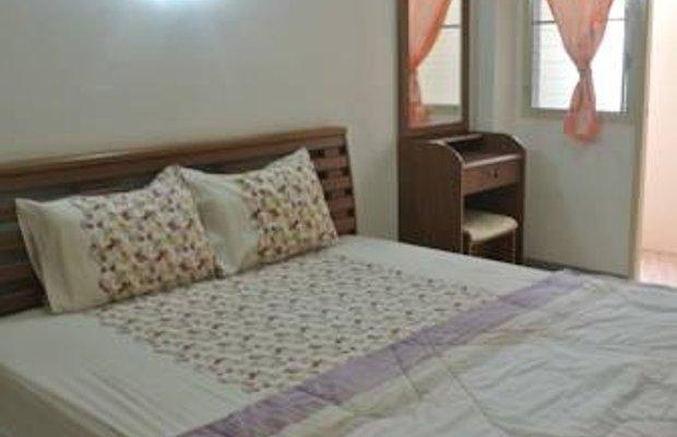 фото Tippawan Mansion 969128341