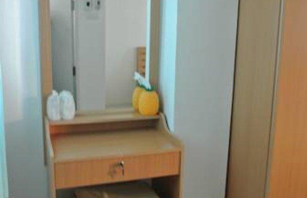 фото KT Grand Hotel 969128383