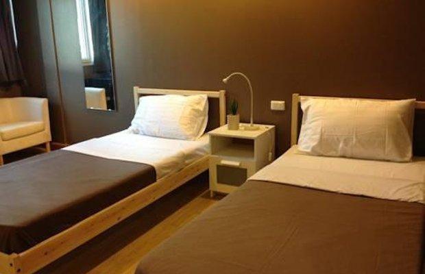 фото Room@Doze 969141871