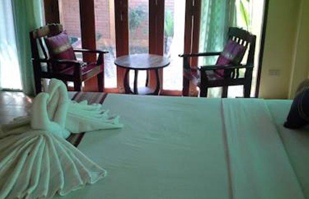 фото Aroma Pai Hotel and Spa 969146587