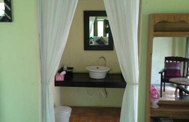 фото Aroma Pai Hotel and Spa 969146588