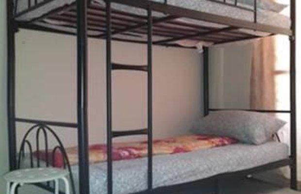 фото Bangkok Backpacker Hostel 969154030