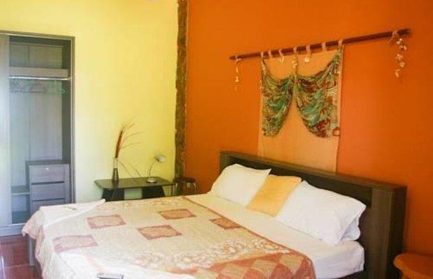 фото Thai House Beach Resort 969161421