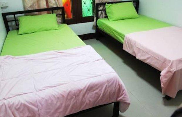 фото The Open House Chiang Mai 969185055