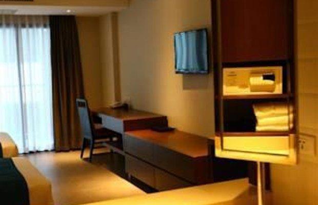 фото Season Five Hotel 969192359