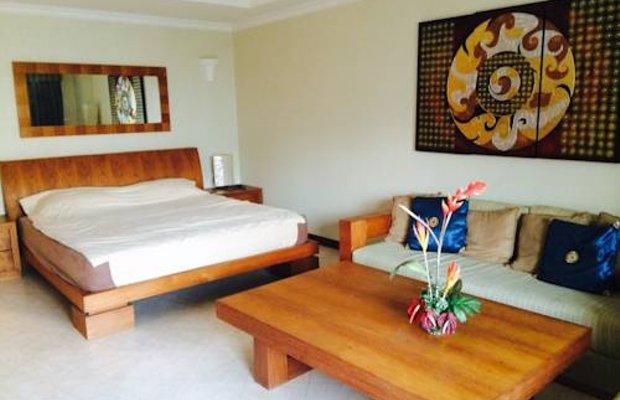 фото View Talay Residence 969194234
