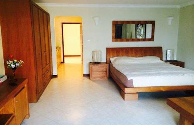 фото View Talay Residence 969194235