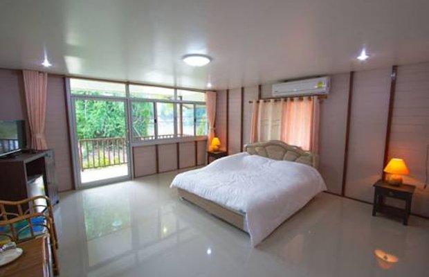 фото Sinatara Resort 969197052