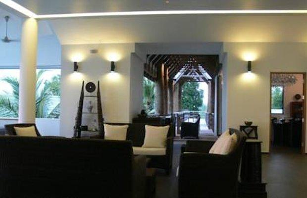 фото Kohkoo Villa 969200030