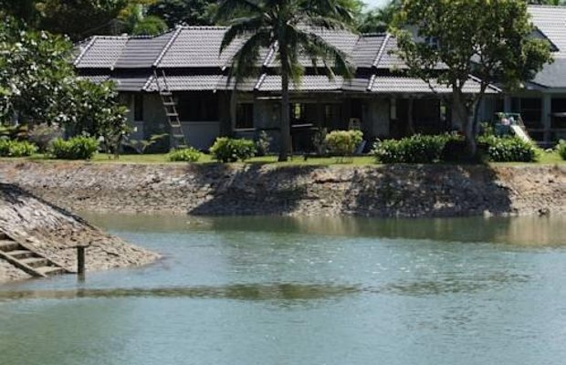 фото Rayong Rental Rock Garden 969213475