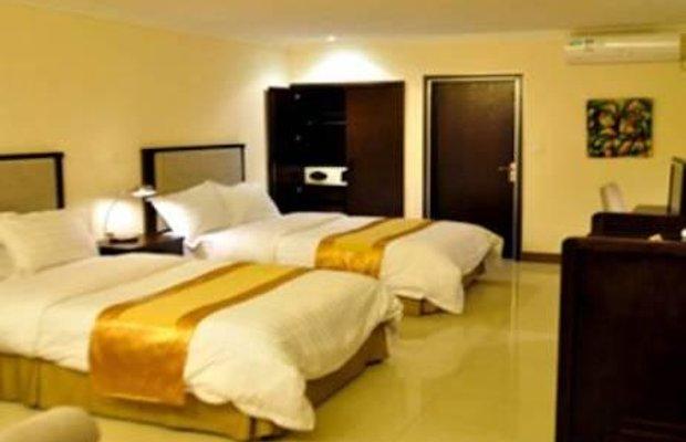 фото Plaza Hotel 969215751