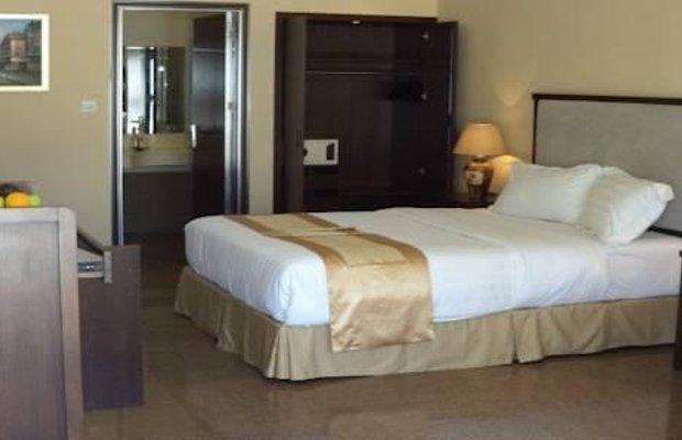 фото Plaza Hotel 969215754