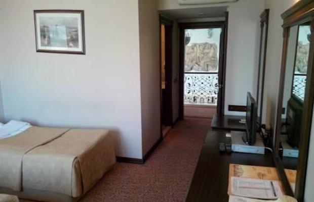 фото Bayramoglu Resort Hotel 969219314