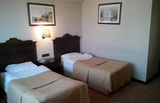 фото Bayramoglu Resort Hotel 969219315