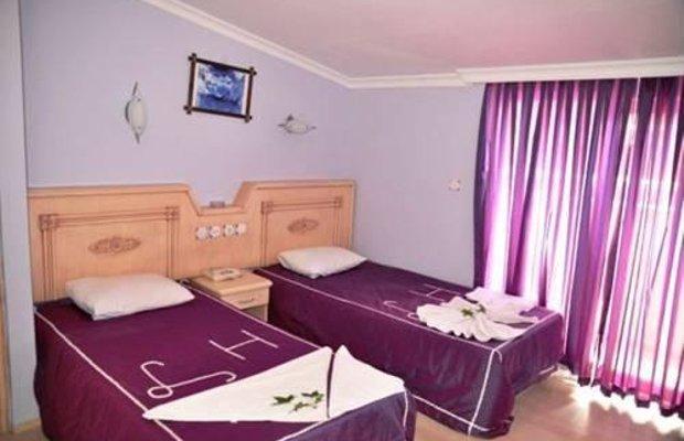 фото Anerissa Hotel 969223565