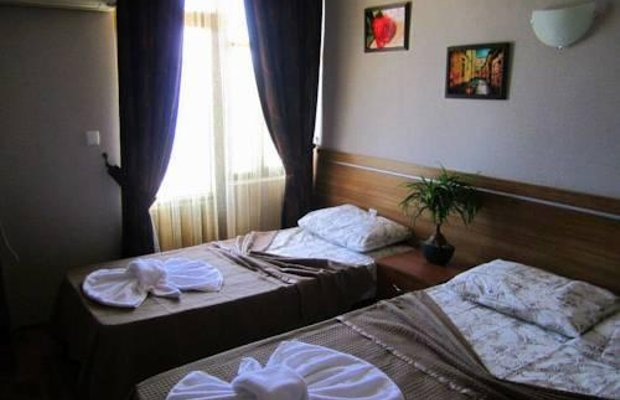 фото Reis Beach Hotel 969223696