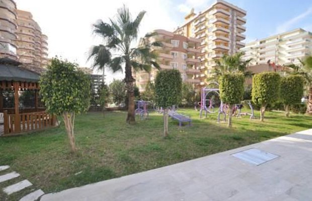 фото Comfort Appartments - Alanya Area 969224425
