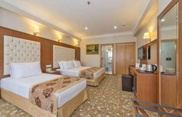 фото Skalion Hotel 969249838