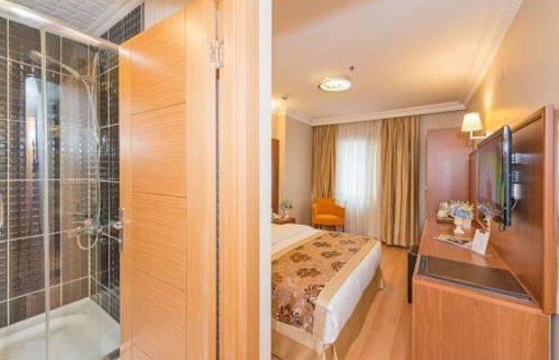 фото Skalion Hotel 969249845