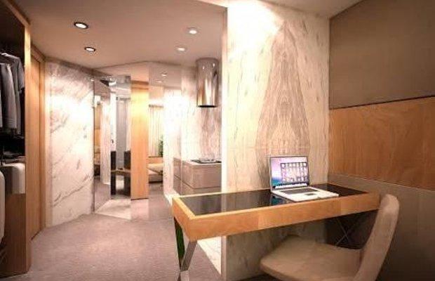фото GK Regency Suites 969249966