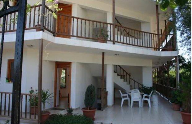 фото Sehrazat Hotel 969251020