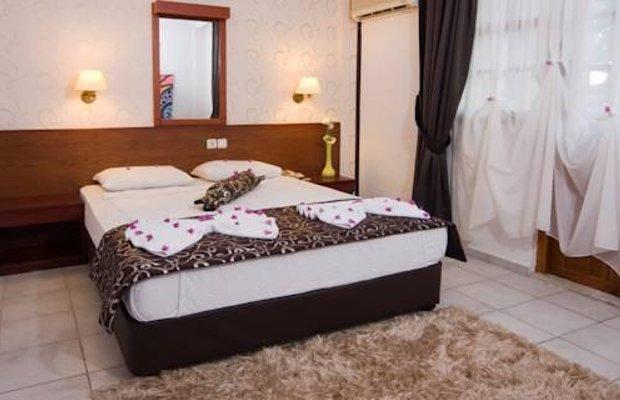 фото Belpoint Beach Hotel 969261012