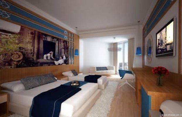 фото Xafira Deluxe Resort&Spa 969261447