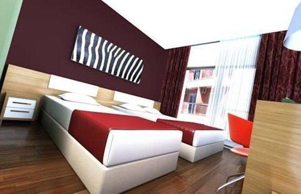фото Kleopatra Ramira Hotel 969266608