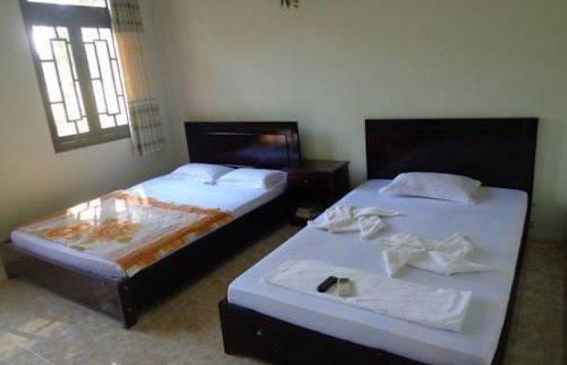 фото Lam Ha Resort 969757751