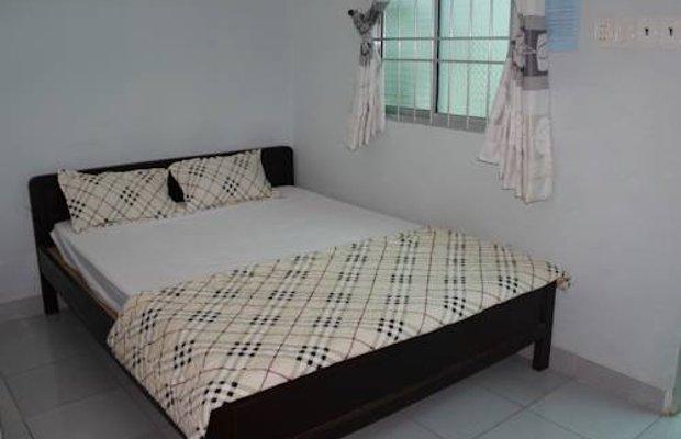 фото Thao Phuong Guest House 969757817
