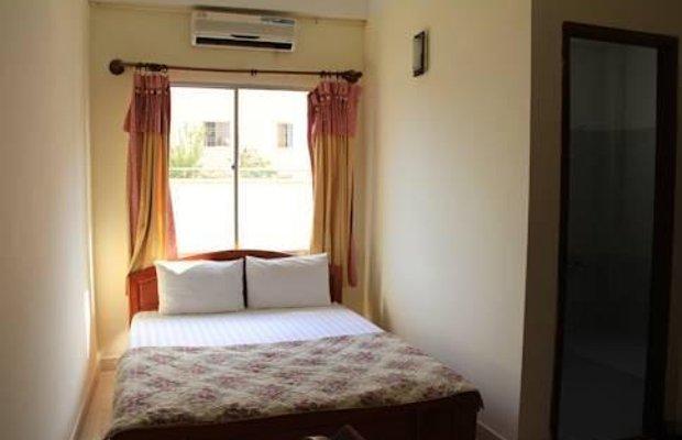 фото Hanhcafe Hotel 969759217