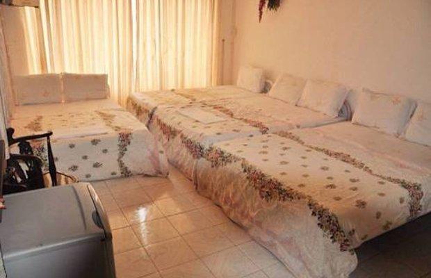 фото Huong Dao Hotel 969759227