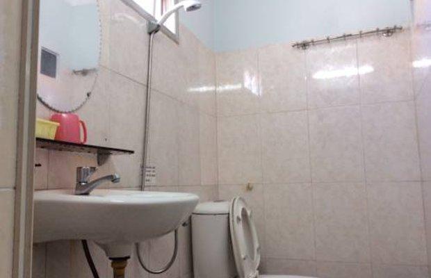 фото Huong Dao Hotel 969759229