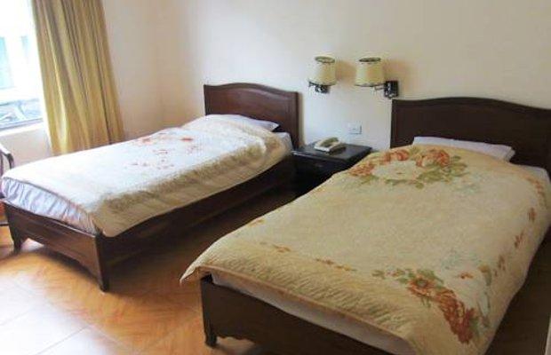 фото Tien Long Hotel 969760753