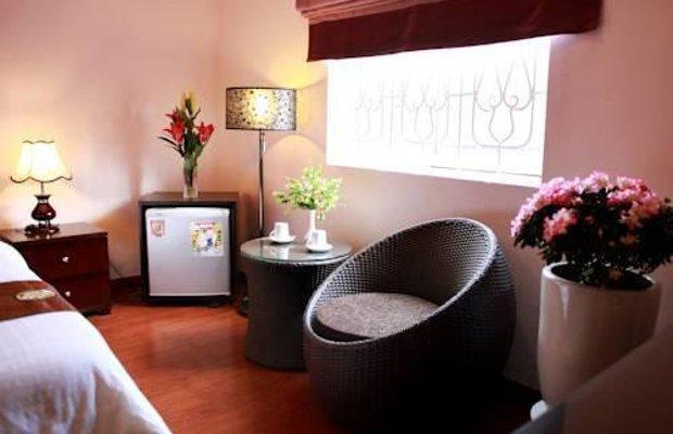 фото Viet Linh Hotel 969763891