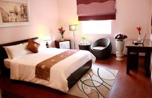 фото Viet Linh Hotel 969763893