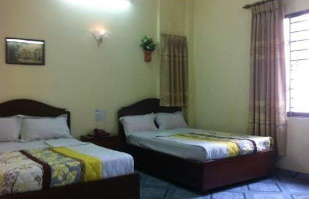 фото Lan Phuong Hotel 969764907
