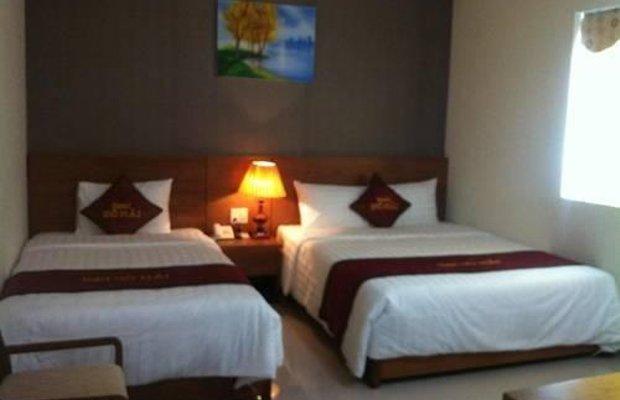фото Do Hai Hotel 969766277