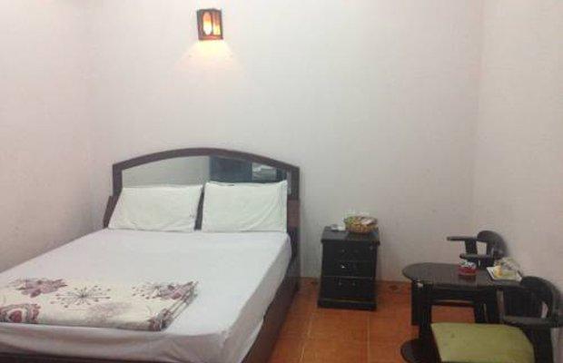 фото Huong Lan 1 Hotel 969766320
