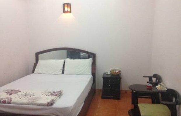 фото Huong Lai Hotel 969766329