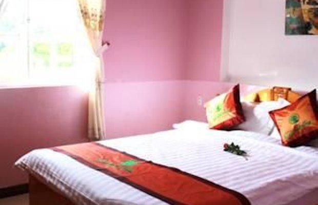 фото Green Valley Hotel 969766699