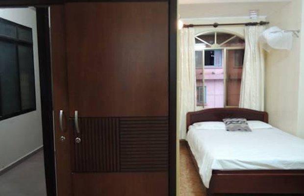 фото Hong Hai Hotel 969766768