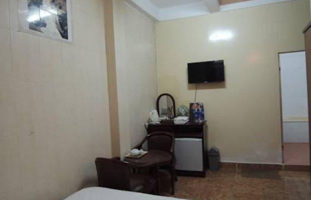 фото Hong Hai Hotel 969766770