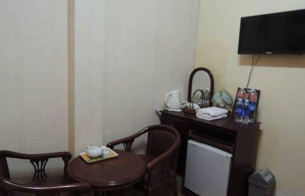 фото Hong Hai Hotel 969766772