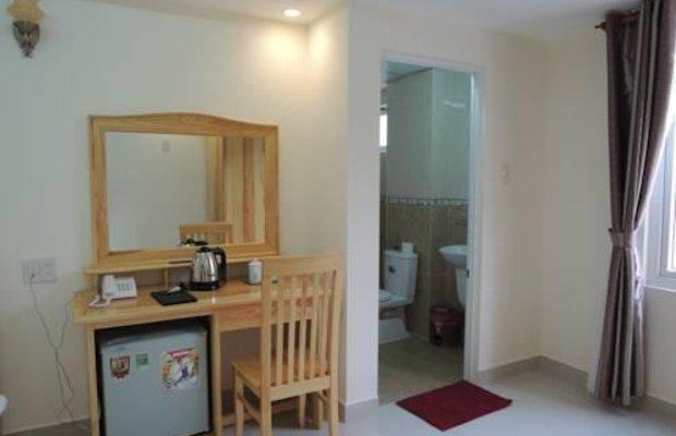 фото Lien Vien Phat Hotel 969766810