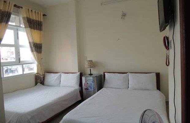 фото Hong Hoa Hotel 969766823