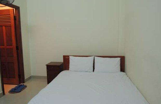 фото Hong Hoa Hotel 969766824