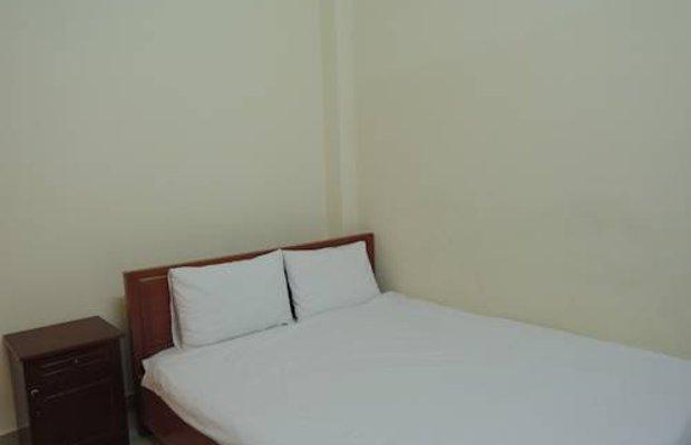 фото Hong Hoa Hotel 969766825